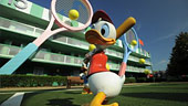 wdw-all-star-sports-overview-general-theming-170x96.jpg