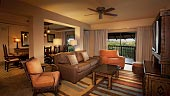 wdw-dak-villa-jambo-house-room-type-three-bedroom-grand-villa-savanna-view-170x96.jpg