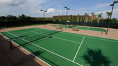 Kidani_Tennis_Courts.jpg