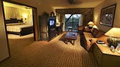 wdw-animal-kingdom-lodge-room-type-kilimanjaro-club-concierge-one-bedroom-170x96.jpg
