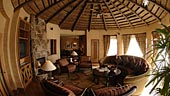 wdw-animal-kingdom-lodge-room-type-kilimanjaro-club-concierge-pres-suite-170x96.jpg
