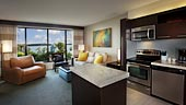 wdw-bay-lake-tower-room-type-two-bedroom-villa-lake-view-170x96.jpg