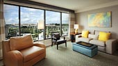 wdw-bay-lake-tower-two-bedroom-villa-theme-park-view.jpg