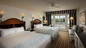 wdw-beach-club-resort-room-type-standard-room-standard-view-170x96.jpg
