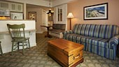 wdw-beach-club-room-type-one-bedroom-villa-170x96.jpg