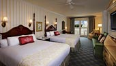 wdw-boardwalk-inn-room-type-standard-room-water-view-170x96.jpg