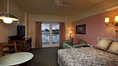 wdw-boardwalk-villas-room-type-studio-170x96.jpg