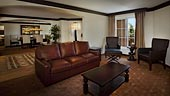 wdw-coronado-springs-room-type-executive-suite-casitas-170x96.jpg