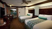 wdw-coronado-springs-room-type-standard-room-water-view-170x96.jpg
