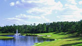 Osprey_Ridge-GC.jpg