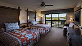 wdw-polynesian-room-type-club-level-concierge-standard-room-theme-park-view-170x96.jpg