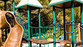 wdw-port-orleans-french-quarter-recreation-Playground-170x90.jpg