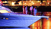 wdw-port-orleans-french-quarter-recreation-Specialty_Cruises-170x90.jpg