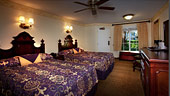wdw-port-orleans-french-quarter-rooms-garden-view-170x90.jpg