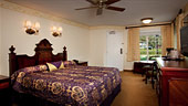 wdw-port-orleans-french-quarter-rooms-king-bedroom-170x90.jpg