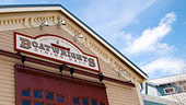 wdw-port-orleans-riverside-dining-Boatwrights_Dining_Hall-170x90.jpg