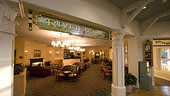 wdw-port-orleans-riverside-dining-River_Roost-170x90.jpg