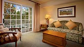 wdw-saratoga-springs-room-type-one-bedroom-villa-170x96.jpg