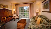 wdw-saratoga-springs-room-type-two-bedroom-lock-off-villa-170x96.jpg