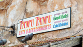 Tamu Tamu Refreshments – Haramabe