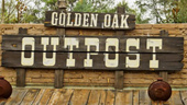 Golden Oak Outpost