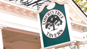 Liberty Tree Tavern
