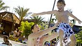 wdw-dak-jambo-house-villa-overview-kids-activities-170x96.jpg