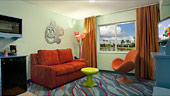 wdw-art-of-animation-rooms-finding-nemo-family-suite-170x96.jpg