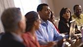 wdw-boardwalk-inn-overview-business-meetings-170x96.jpg