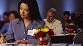wdw-coronado-springs-overview-business-meetings-170x96.jpg