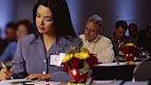 wdw-coronado-springs-overview-business-meetings-170x96.jpg