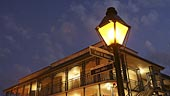 wdw-port-orleans-french-quarter-overview-inspired-by-new-orleans-170x96.jpg