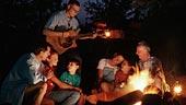 wdw-wilderness-lodge-overview-activities-for-kids-170x96.jpg