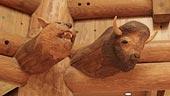 wdw-wilderness-lodge-overview-american-craftsmanship-170x96.jpg