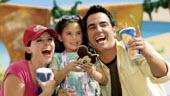 Aproveite um plano de refeições Disney GRÁTIS com esta grande oferta!