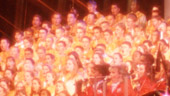 Disney Performing Arts OnStage | Candlelight Processional