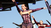 Disney Performing Arts OnStage | Dance