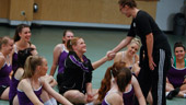 Auditions & Careers: Dance | Disney Performing Arts Workshops