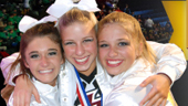 National High School Cheerleading Championship (UCA)
