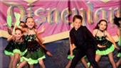 Summer Dance Classic