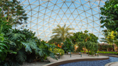 Healthy Living: Living with the Land | Disney Student Seminars