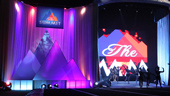 The Summit - All Star Cheerleading Championship