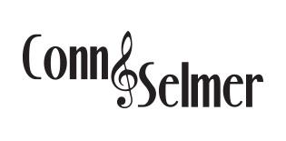 Conn-Selmer, Inc.