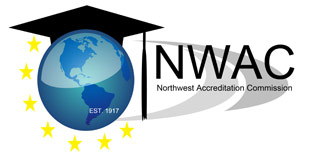Northwest Accreditation Commission
