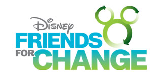 The Fantastic Social Commitment of Disney