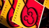 Festival Disney