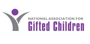 The National Association for Gifted Children