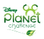 Planet Challenge
