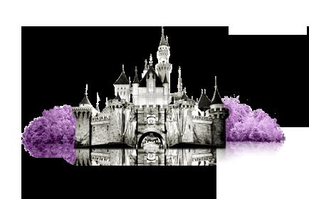 Disneyland Resort (California)